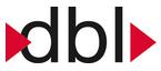 Logo Deutscher Bundesverband für Logopädie e.V.